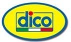 名稱:  dico1.jpg 查看次數: 11 文件大小:  5.8 KB