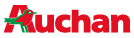 名稱:  Auchan.PNG 查看次數: 8 文件大小:  5.9 KB