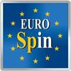 名稱:  eurospin-logo-primary.jpg 查看次數: 8 文件大小:  17.3 KB