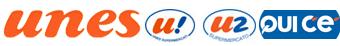 名稱:  unes_u_u2_quiceu.png 查看次數: 7 文件大小:  7.0 KB