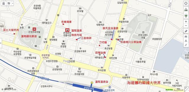 按圖片以查看大圖  名稱:溫陽溫泉站附近(2).jpg 查看次數:29 文件大小:303.2 KB ID:1607929
