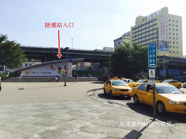 按圖片以查看大圖名稱:鳳梨交通-03.jpg查看次數:1文件大小:2.41 MBID:1686081