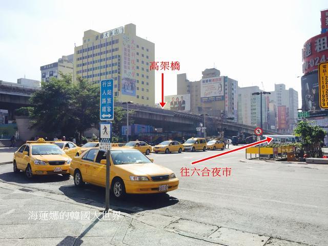 按圖片以查看大圖名稱:鳳梨交通-04.jpg查看次數:1文件大小:2.04 MBID:1686083