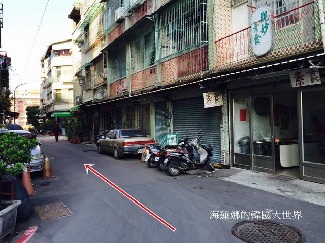 按圖片以查看大圖名稱:鳳梨交通-10.jpg查看次數:2文件大小:2.76 MBID:1686599