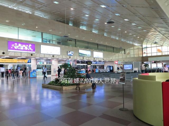 按圖片以查看大圖名稱:機場-012.JPG查看次數:1文件大小:262.0 KBID:1790135