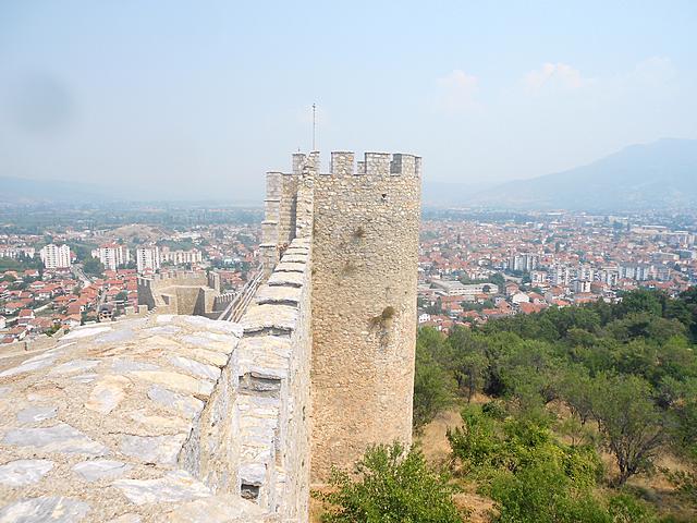 按图片以查看大图名称: car samoil's castle ohrid macedonia 824 2012 (21).JPG查看次数: 5文件大小: 2.43 MBID: 830067