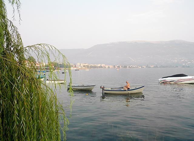 按图片以查看大图名称: lake ohrid macedonia 824 2012 (60) (3072x2304).jpg查看次数: 4文件大小: 2.10 MBID: 830073