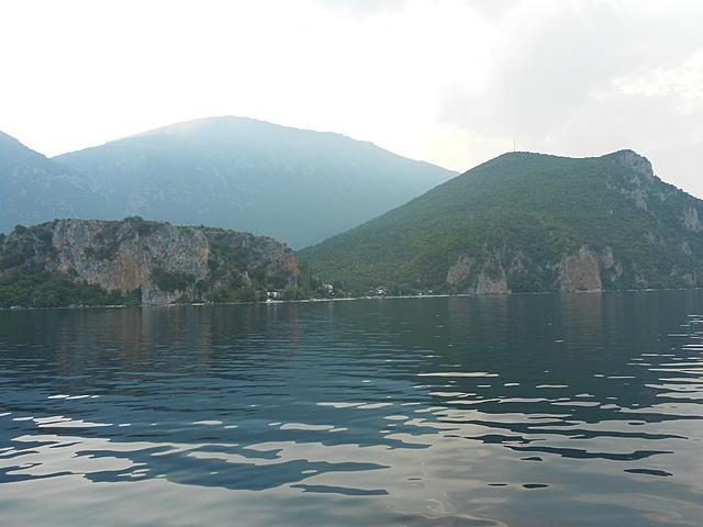 按图片以查看大图名称: ohrid macedonia 825 2012 (1).JPG查看次数: 3文件大小: 4.94 MBID: 830079