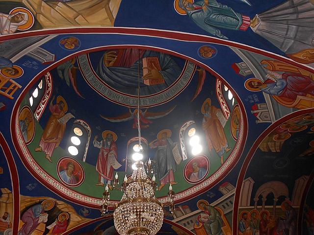 按图片以查看大图名称: sveti naum monastery ohrid macedonia 825 2012 (18) (3072x2304).jpg查看次数: 2文件大小: 3.37 MBID: 830123