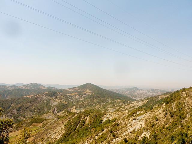 按图片以查看大图名称: ohrid macedonia 823 2012 (2560x1920).jpg查看次数: 12文件大小: 1.94 MBID: 830137