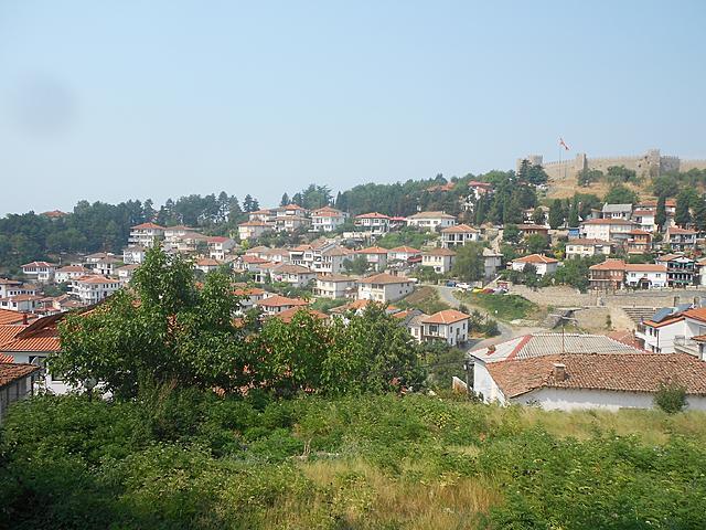 按图片以查看大图名称: ohrid macedonia 824 2012 (7) (3072x2304).jpg查看次数: 8文件大小: 3.39 MBID: 830139